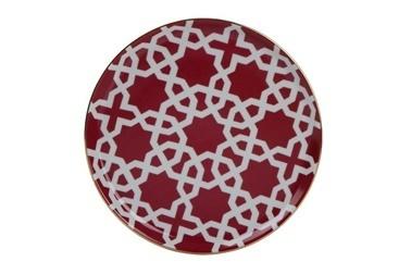 Porland Morocco Pasta Tabak 6 Renkli Renkli